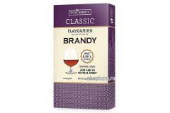 Эссенция Still Spirits Classic Brandy Sachet (2x1,125 л)