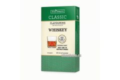 Эссенция Still Spirits Classic Whiskey Sachet (2 x 1.125L)