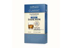 Эссенция Still Spirits Classic Navy Dark Rum Sachet (2x1,125 л)