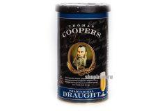 Солодовый экстракт Thomas Coopers Selection Trad Draught