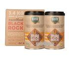 Солодовый экстракт Black Rock Craft Maibock