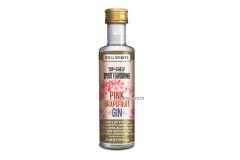 Эссенция Still Spirits Top Shelf Pink Grapefruit Gin