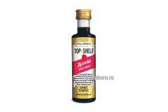 Эссенция Still SpiritsTop Shelf Aussie Red Rum