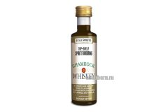Эссенция Still Spirits Top Shelf Shamrock Whiskey Spirit Flavouring
