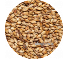 Солод ячменный Карамельный EBS 150 (Курский солод) 1кг