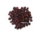 Боярышник плоды, 50 гр