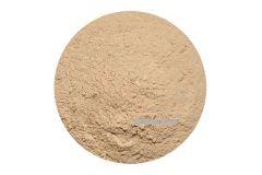 Фермент Протосубтилин Г3х А-120
