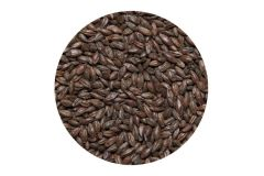Солод ячменный жженый Chateau  Roasted barley  EBC 1000-1300 (Castle Malting)